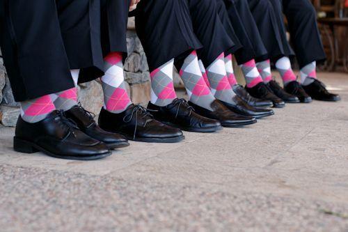 socks 6.jpg