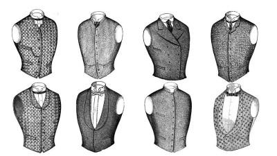 old school vest.jpg