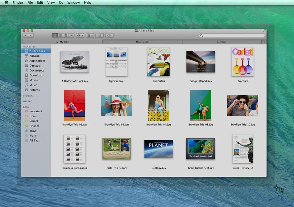 paste_screenshot_in_IM-Email-Docs.jpg