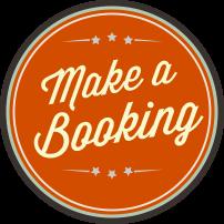Make a Booking