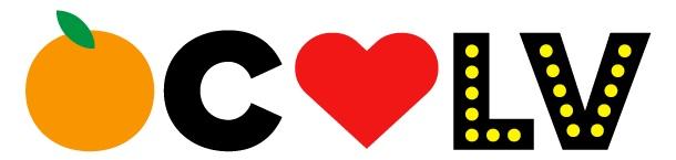 OCMarket Logo.jpeg