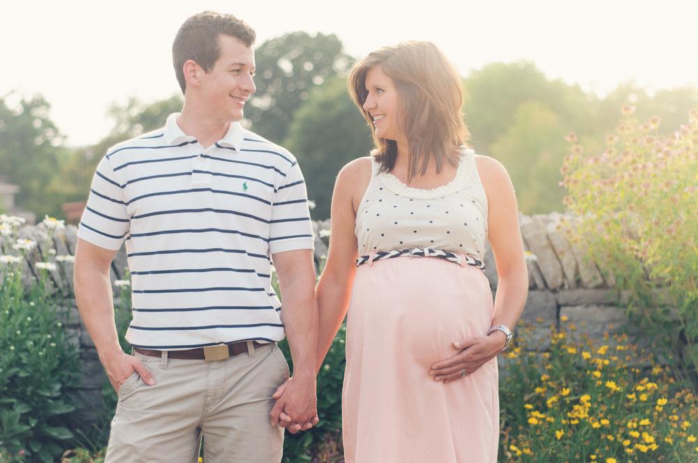 Laura_Maternity-71.jpg