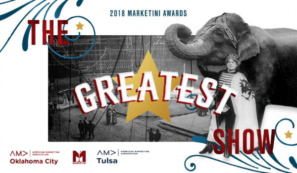 2018 Marketini Awards.png