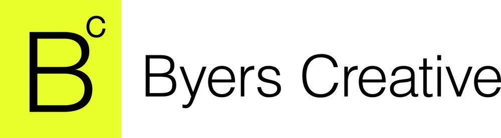 byers-creative-logo.jpg