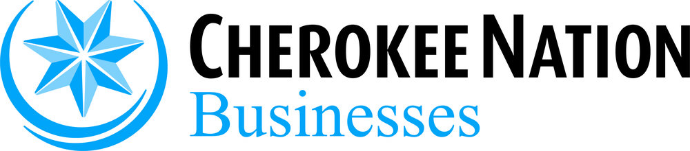 Horizontal Businesses_Logo.jpg