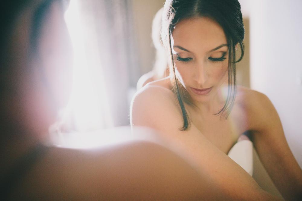 Julia_Morgan_Wedding_Gallery-10.JPG