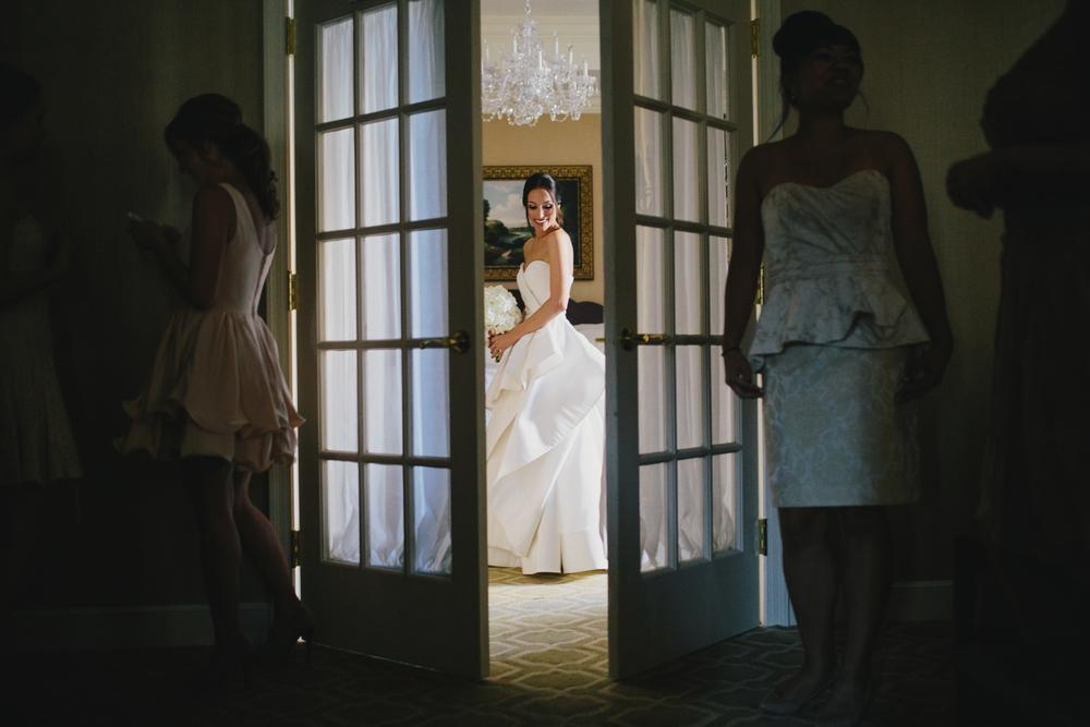 Julia_Morgan_Wedding_Gallery-13.JPG
