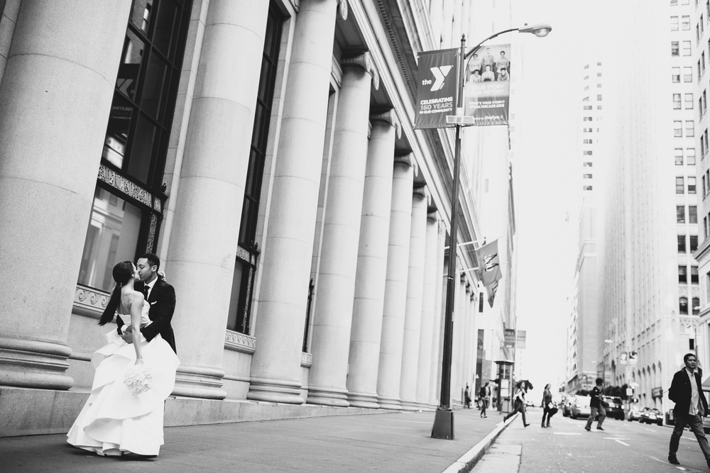 Julia_Morgan_Wedding_Gallery-17.JPG