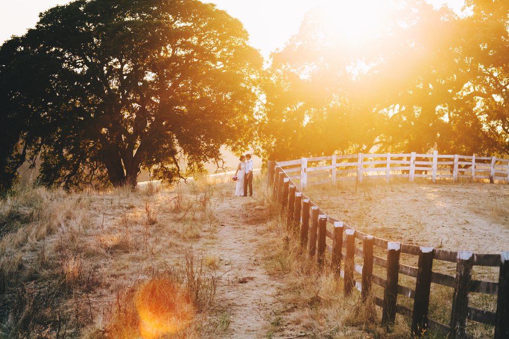 Diablo_Ranch_Wedding_Photography_Becky_Will-01.JPG