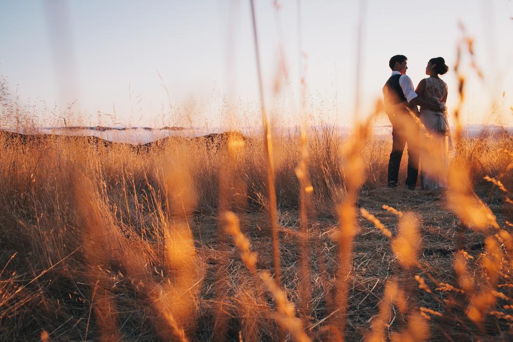 Diablo_Ranch_Wedding_Photography_Becky_Will-11.JPG