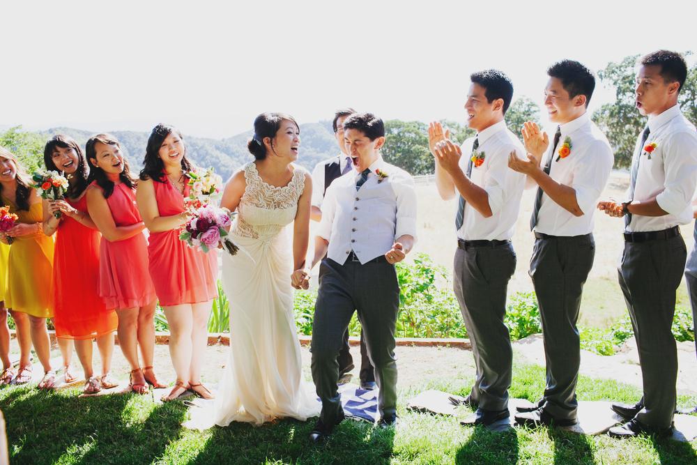 Diablo_Ranch_Wedding_Photography_Becky_Will-18.JPG