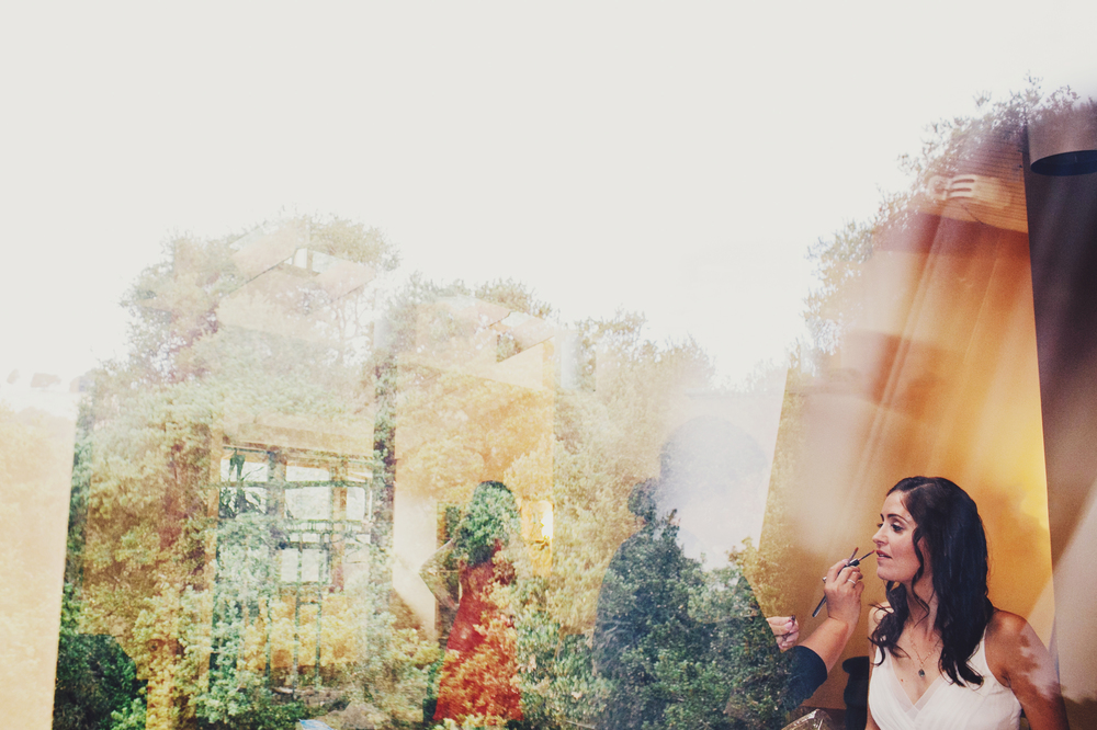 Petaluma_Wedding-02.JPG