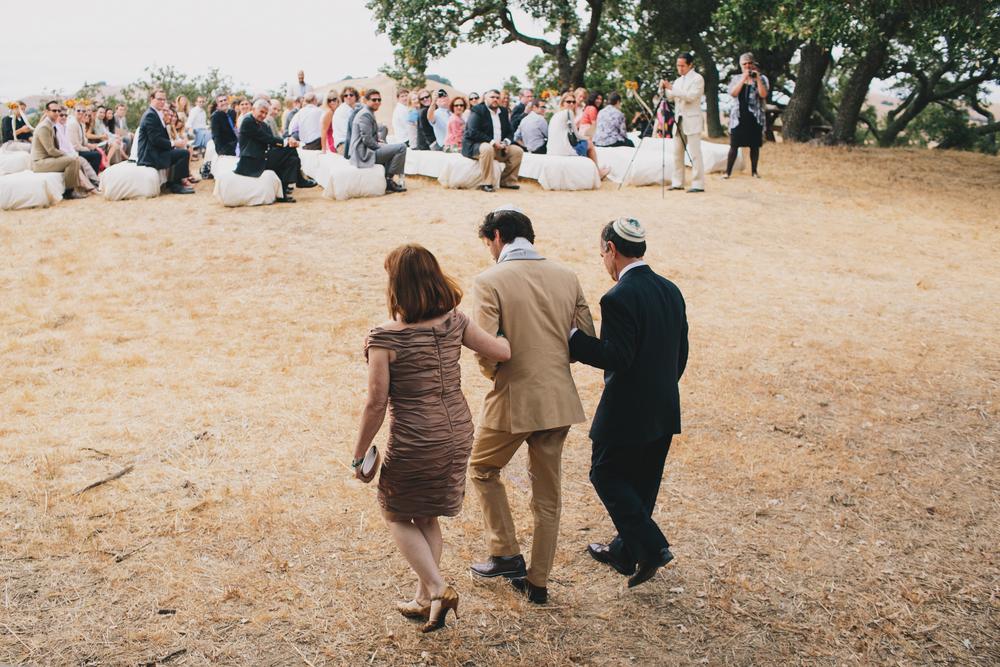 Petaluma_Wedding-13.JPG