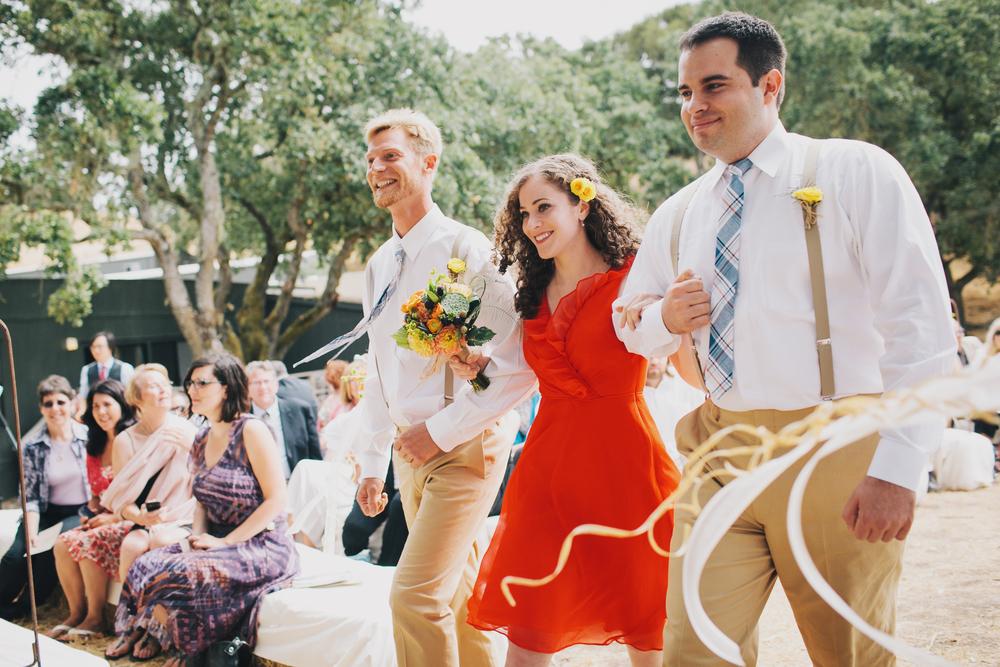 Petaluma_Wedding-16.JPG