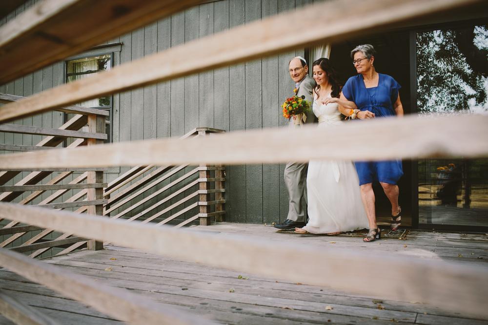 Petaluma_Wedding-18.JPG