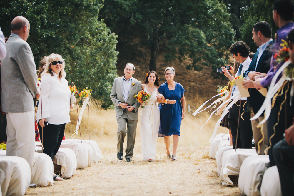 Petaluma_Wedding-19.JPG