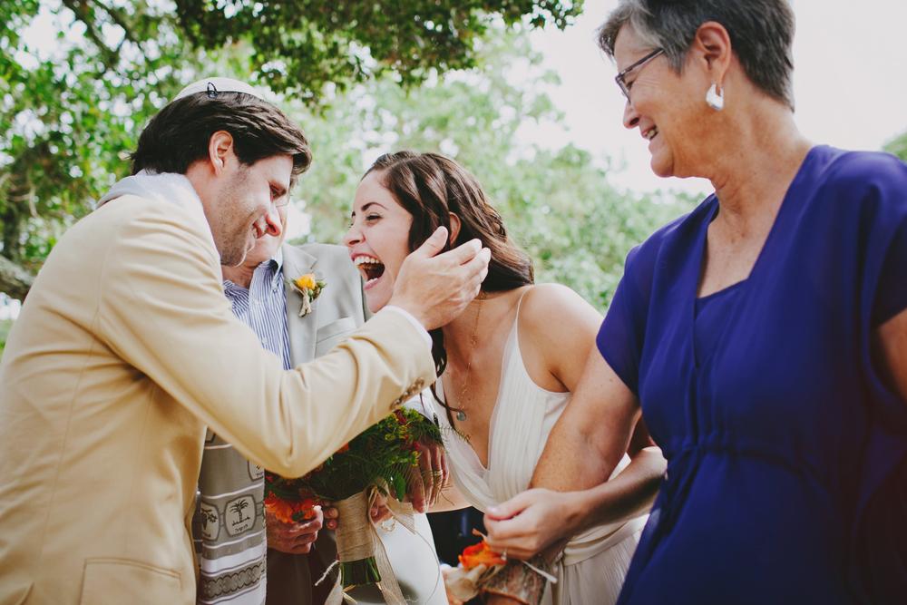 Petaluma_Wedding-21.JPG
