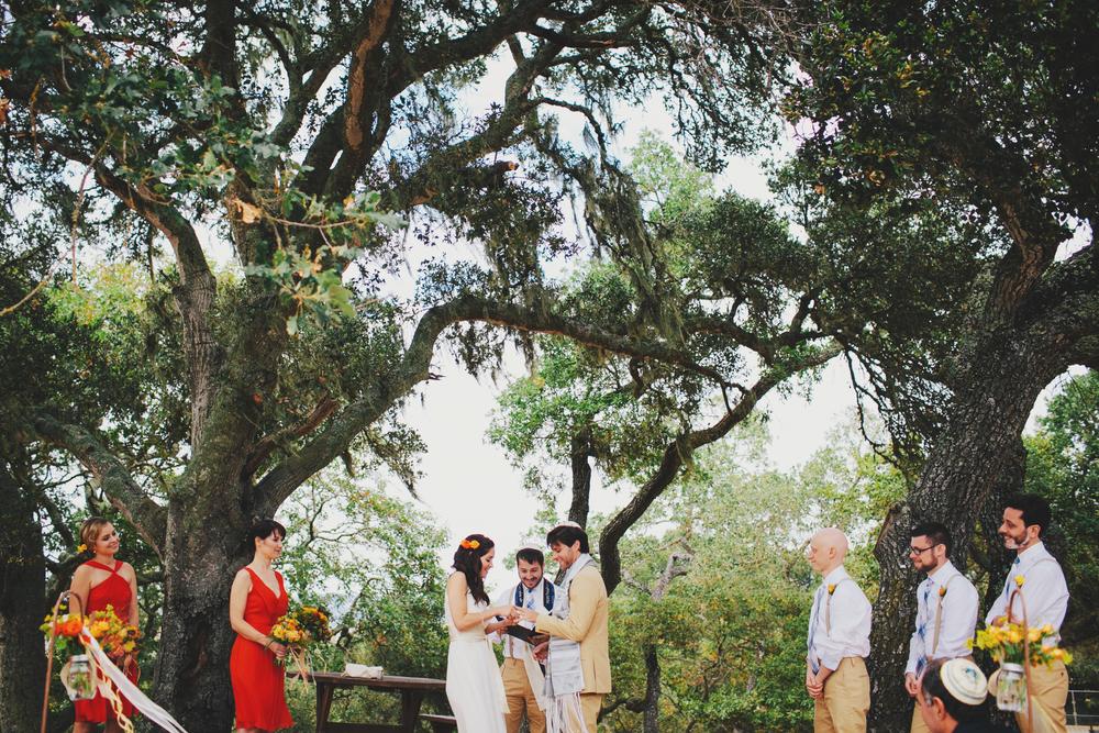 Petaluma_Wedding-26.JPG