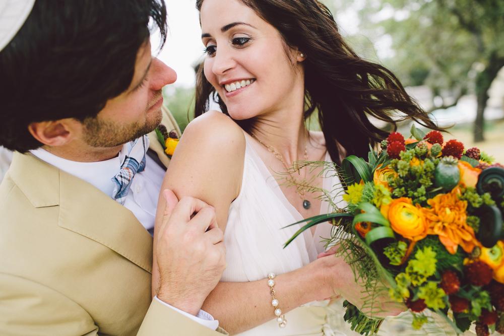 Petaluma_Wedding-31.JPG