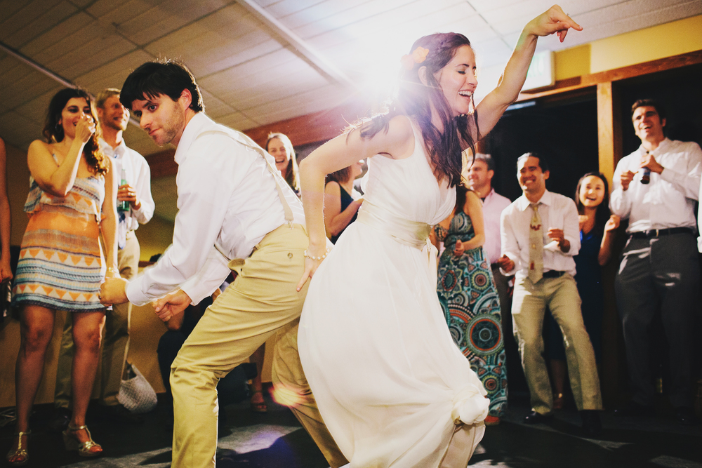Petaluma_Wedding-44.JPG