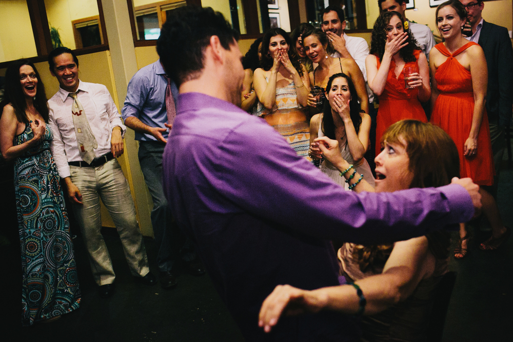 Petaluma_Wedding-52.JPG