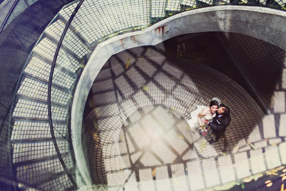 Bently_Reserve_Wedding_Gallery-13.JPG
