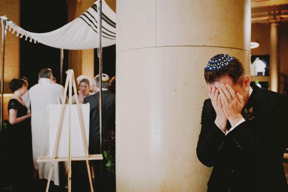 Bently_Reserve_Wedding_Gallery-34.JPG