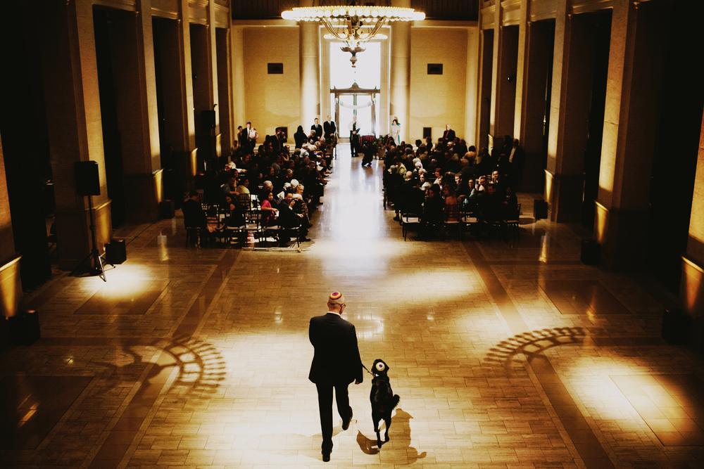 Bently_Reserve_Wedding_Gallery-29.JPG