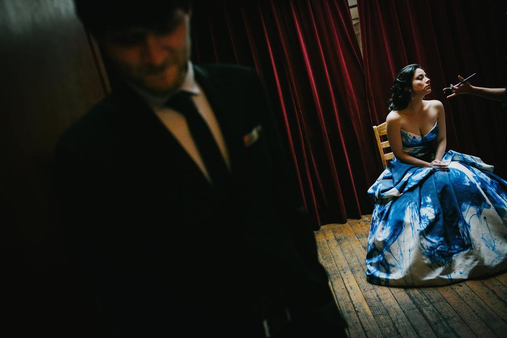 Foreign_Cinema_Wedding_Gallery-16.JPG