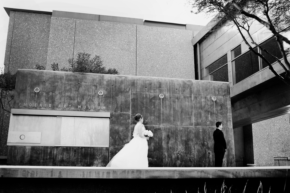 Phoenix_Art_Museum_Wedding-01.JPG