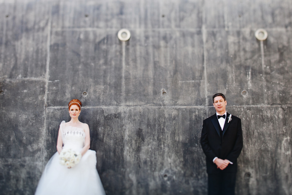 Phoenix_Art_Museum_Wedding-04.JPG