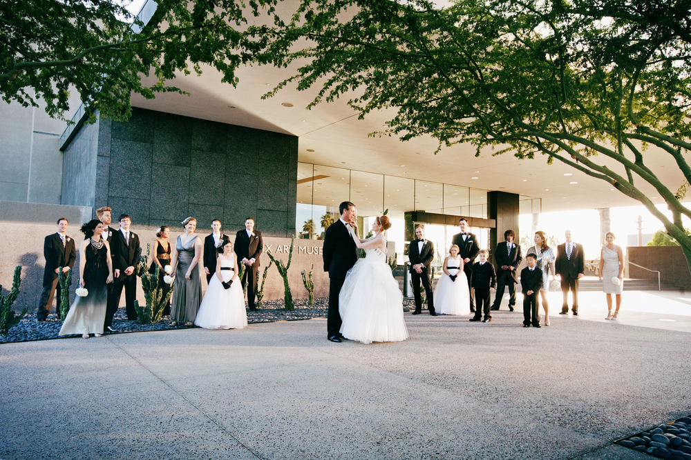 Phoenix_Art_Museum_Wedding-13.JPG