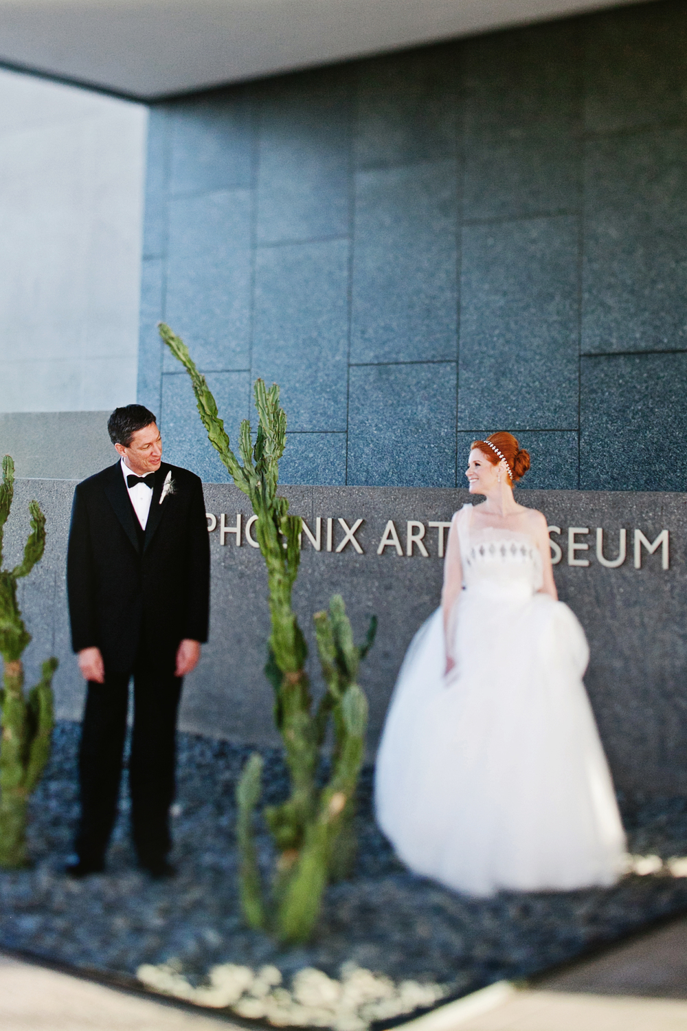 Phoenix_Art_Museum_Wedding-15.JPG