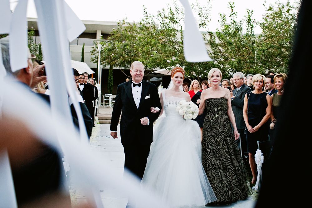 Phoenix_Art_Museum_Wedding-24.JPG