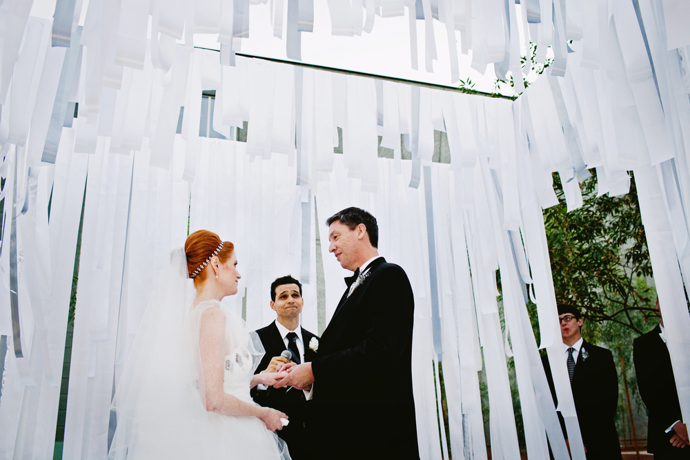 Phoenix_Art_Museum_Wedding-26.JPG