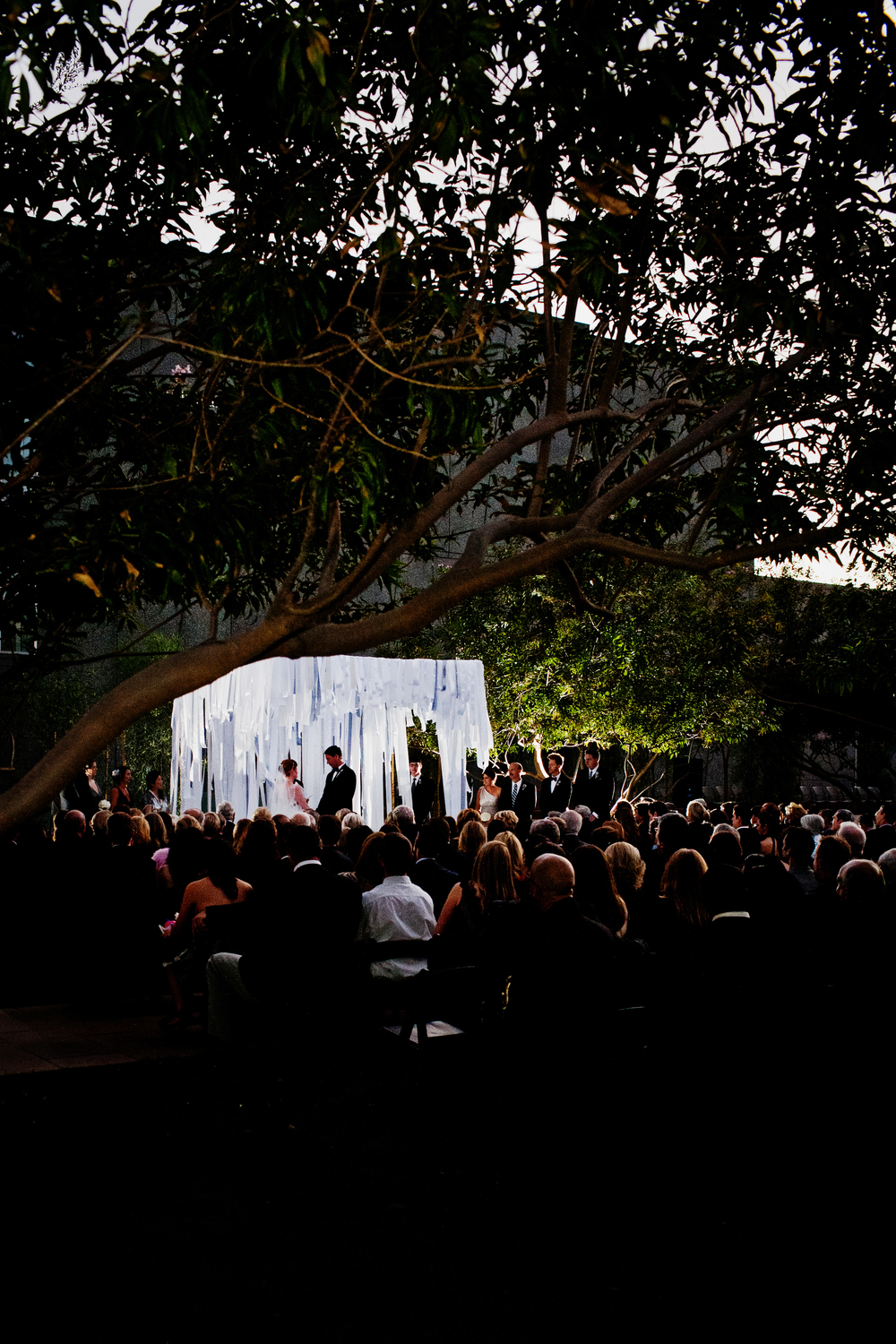 Phoenix_Art_Museum_Wedding-27.JPG
