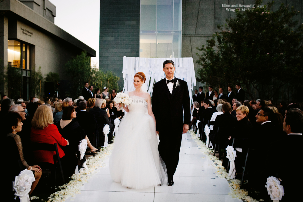 Phoenix_Art_Museum_Wedding-28.JPG