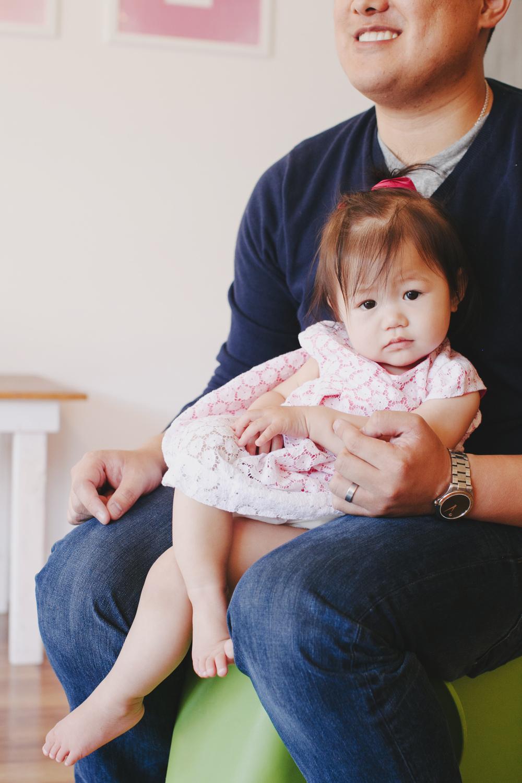 Family_Portrait_Gallery-34.JPG