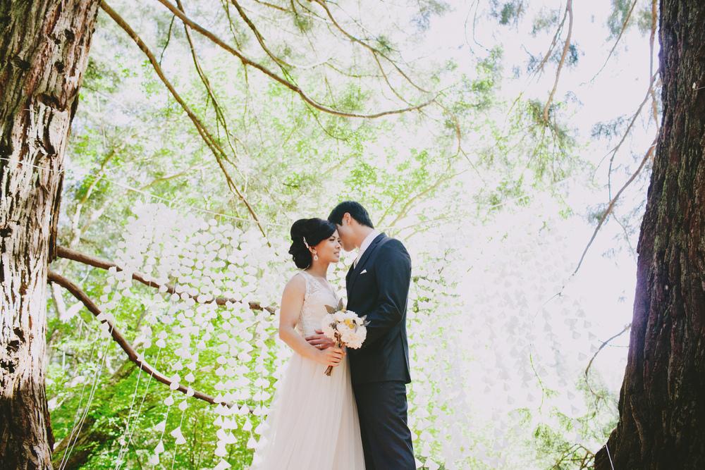Tilden_Wedding_Berkeley-13.JPG