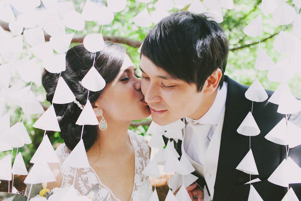Tilden_Wedding_Berkeley-16.JPG