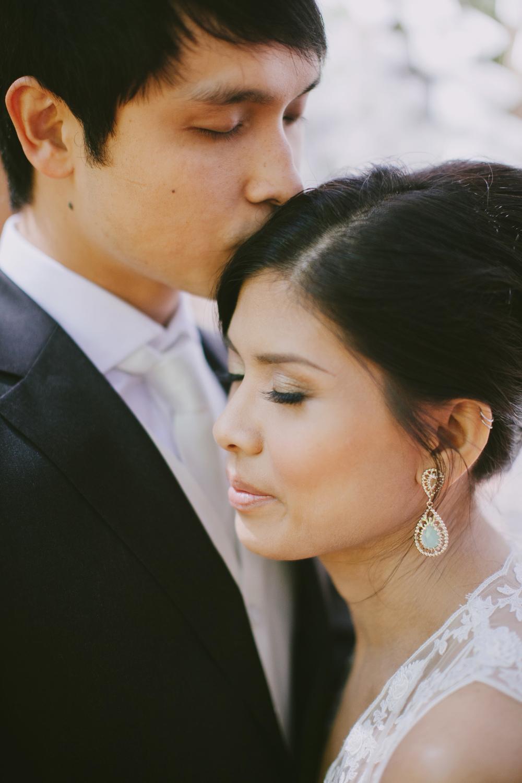 Tilden_Wedding_Berkeley-18.JPG