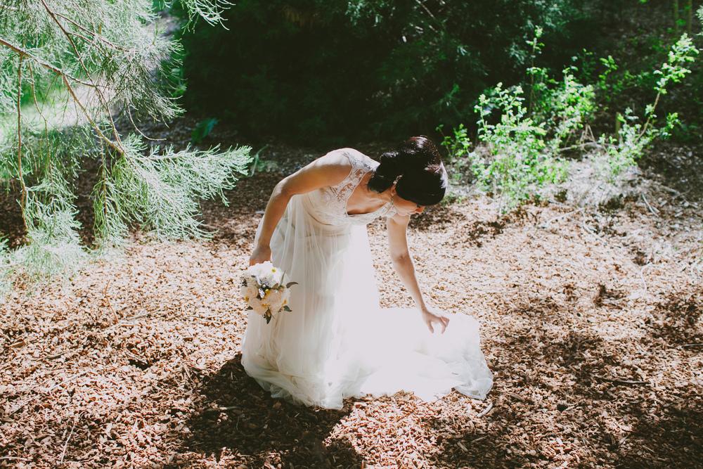 Tilden_Wedding_Berkeley-20.JPG
