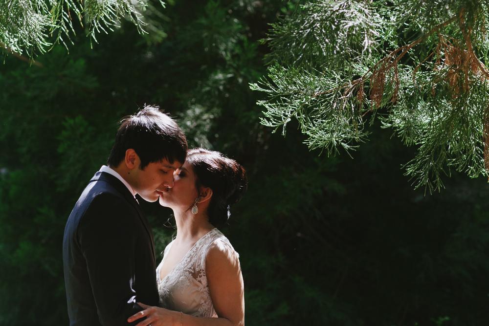 Tilden_Wedding_Berkeley-22.JPG
