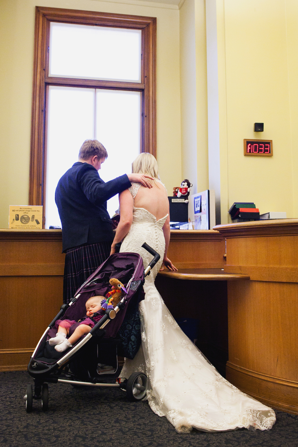 City_Hall_SF_Wedding_Photography-05.JPG