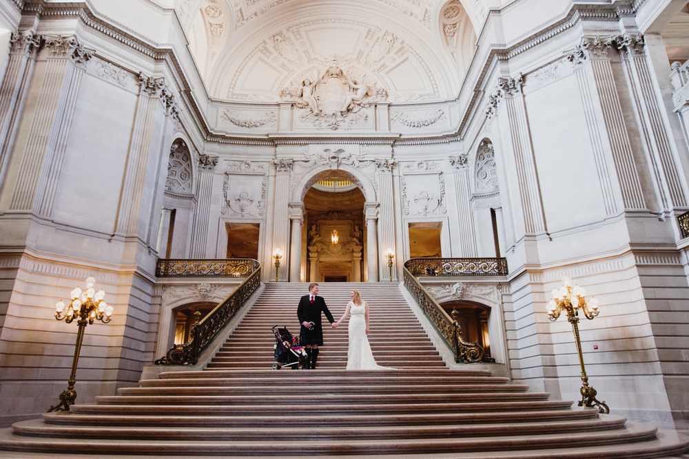 City_Hall_SF_Wedding_Photography-06.JPG