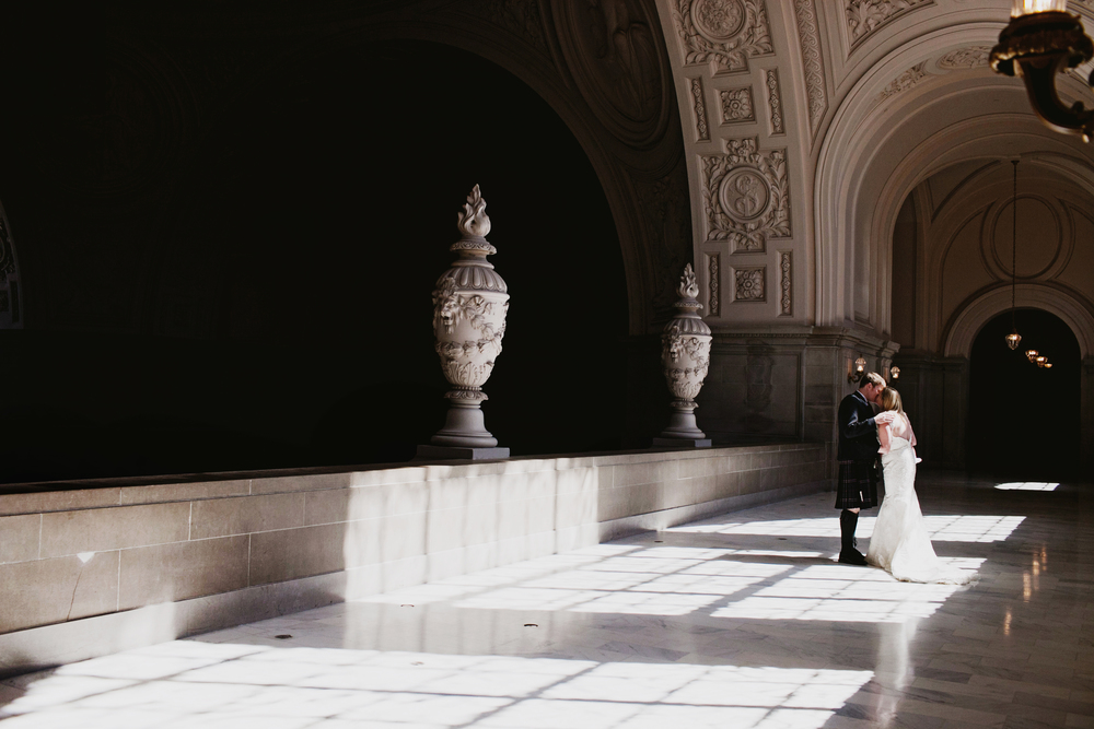 City_Hall_SF_Wedding_Photography-08.JPG