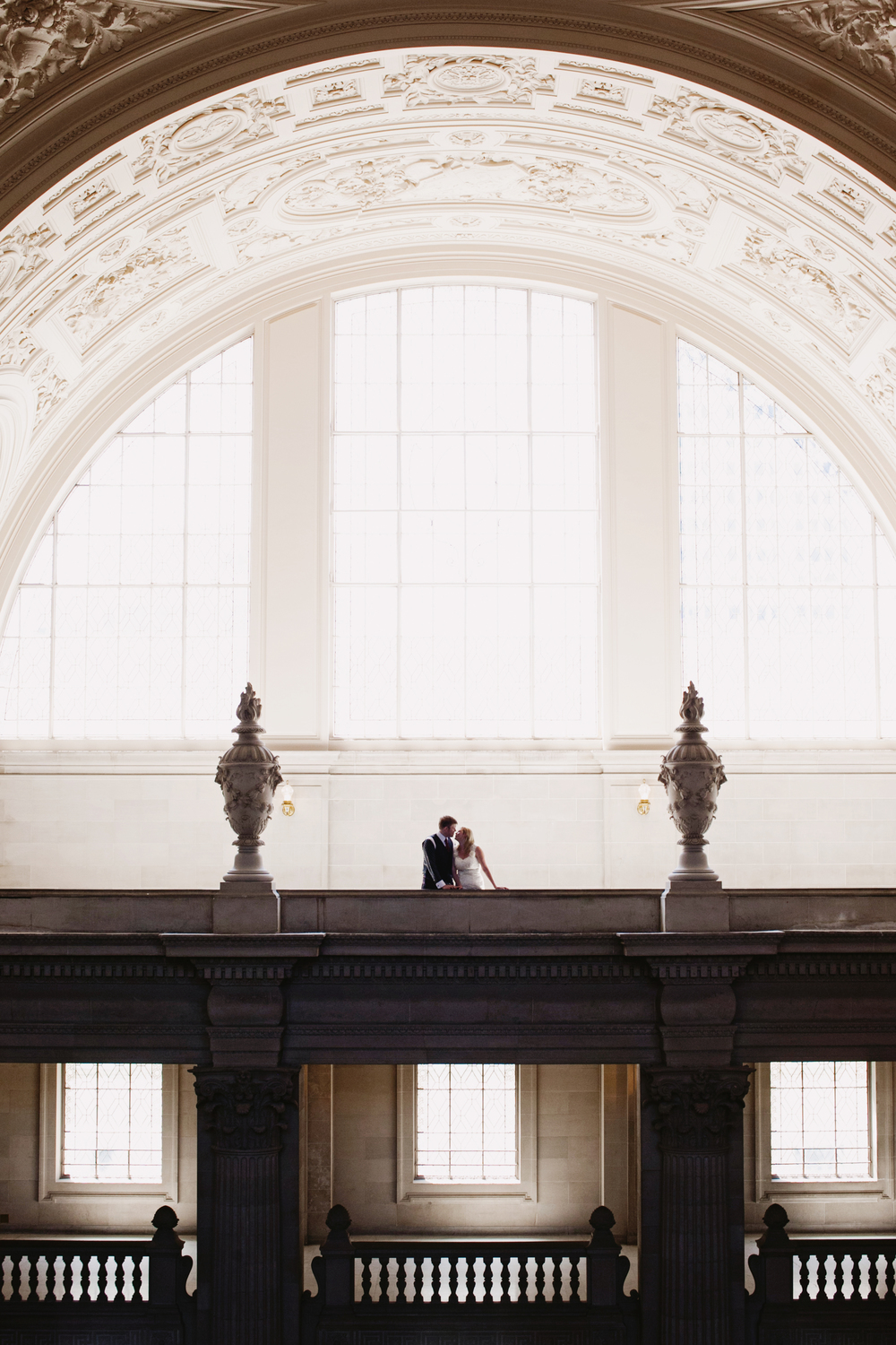 City_Hall_SF_Wedding_Photography-10.JPG