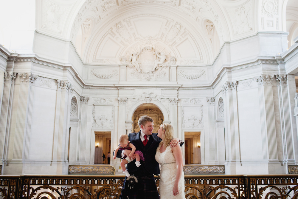 City_Hall_SF_Wedding_Photography-14.JPG