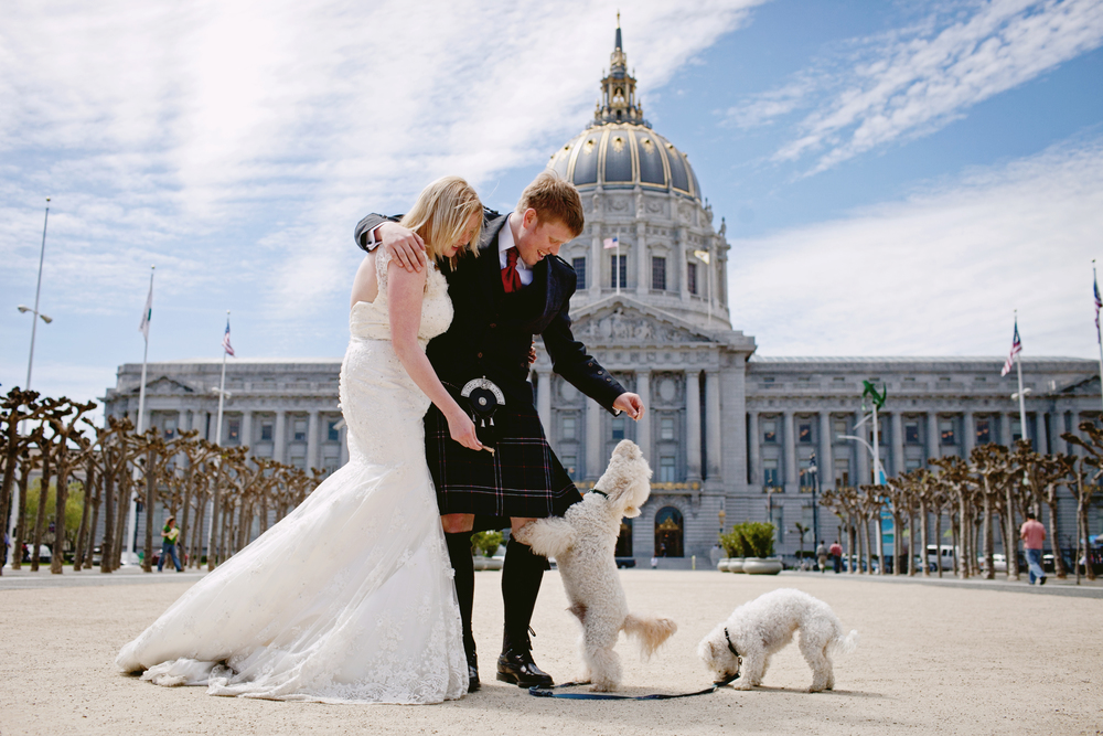 City_Hall_SF_Wedding_Photography-19.JPG