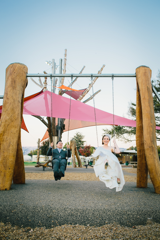 Seven_Trees_Community_Center_San_Jose_Wedding-19.JPG